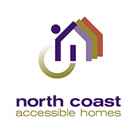 North Coast Accessible Homes