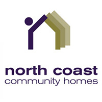 North Coast Community Home