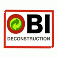OBI Deconstruction