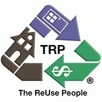 The Reuse People of America