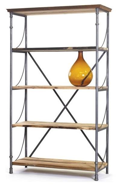 shelfs_01