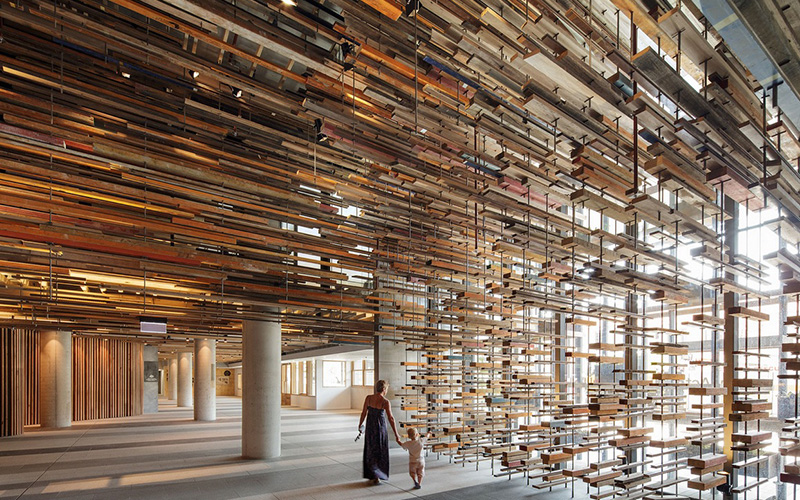 wood_architecture