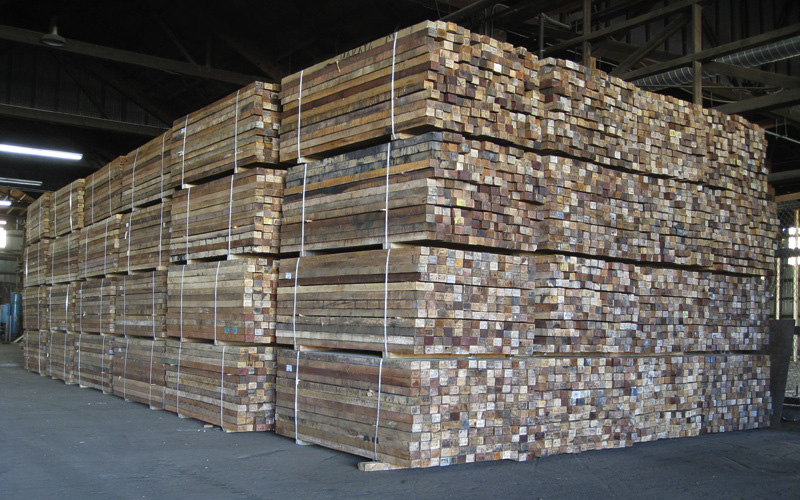 wood_organized